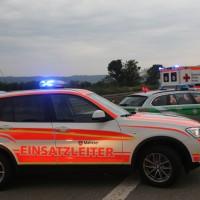 20170625_A7_Groenenbach_Woringen_Kleinbus_Unfall_Feuerwehr_Poeppel_0022