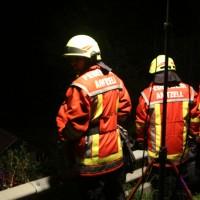 20170625_B32_Amtzell_Rotheidlen_Unfall_Feuerwehr_Poeppel_0003