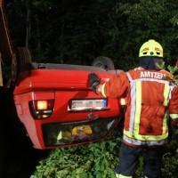 20170625_B32_Amtzell_Rotheidlen_Unfall_Feuerwehr_Poeppel_0006