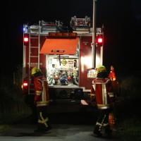 20170625_B32_Amtzell_Rotheidlen_Unfall_Feuerwehr_Poeppel_0008