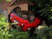 20170625_B32_Amtzell_Rotheidlen_Unfall_Feuerwehr_Poeppel_0013