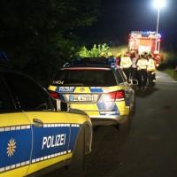 20170625_B32_Amtzell_Rotheidlen_Unfall_Feuerwehr_Poeppel_0014