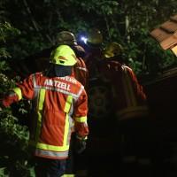 20170625_B32_Amtzell_Rotheidlen_Unfall_Feuerwehr_Poeppel_0017
