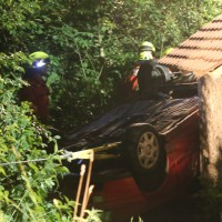 20170625_B32_Amtzell_Rotheidlen_Unfall_Feuerwehr_Poeppel_0021