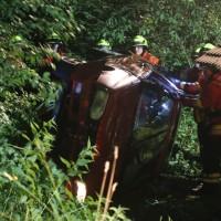 20170625_B32_Amtzell_Rotheidlen_Unfall_Feuerwehr_Poeppel_0023
