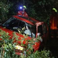 20170625_B32_Amtzell_Rotheidlen_Unfall_Feuerwehr_Poeppel_0027