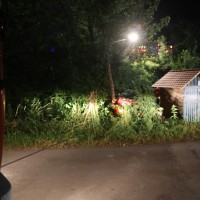20170625_B32_Amtzell_Rotheidlen_Unfall_Feuerwehr_Poeppel_0029