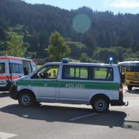 20170626_B310_Pfronten_Nesselwang_Unfall_Rettungswagen_Polizei_Poeppel_0011