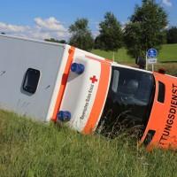 20170626_B310_Pfronten_Nesselwang_Unfall_Rettungswagen_Polizei_Poeppel_0015