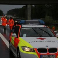 20170629_A96_Weissensberg_Neuravensburg_Unfall_Feuerwehr_Poeppel_0011