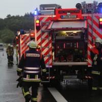 20170629_A96_Weissensberg_Neuravensburg_Unfall_Feuerwehr_Poeppel_0014