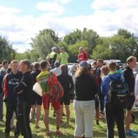 2017-07-01_Unterallgaeu_Ottobeuren_28-Triathlon_Poeppel_0014