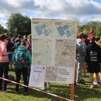 2017-07-01_Unterallgaeu_Ottobeuren_28-Triathlon_Poeppel_0016