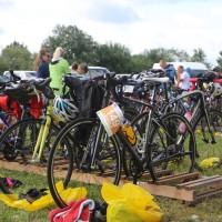 2017-07-01_Unterallgaeu_Ottobeuren_28-Triathlon_Poeppel_0017