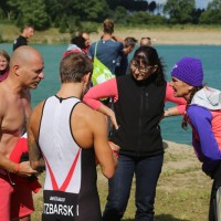 2017-07-01_Unterallgaeu_Ottobeuren_28-Triathlon_Poeppel_0022