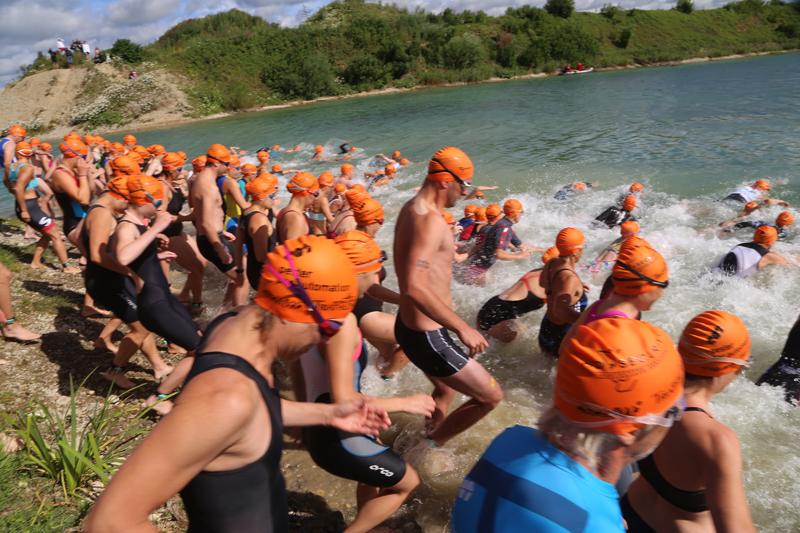 2017-07-01_Unterallgaeu_Ottobeuren_28-Triathlon_Poeppel_0051