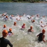 2017-07-01_Unterallgaeu_Ottobeuren_28-Triathlon_Poeppel_0058