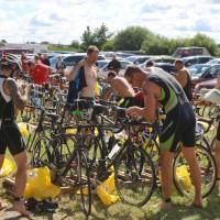 2017-07-01_Unterallgaeu_Ottobeuren_28-Triathlon_Poeppel_0068