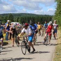 2017-07-01_Unterallgaeu_Ottobeuren_28-Triathlon_Poeppel_0070
