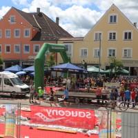 2017-07-01_Unterallgaeu_Ottobeuren_28-Triathlon_Poeppel_0071