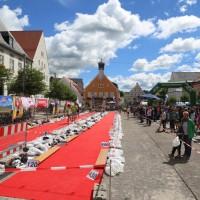 2017-07-01_Unterallgaeu_Ottobeuren_28-Triathlon_Poeppel_0072