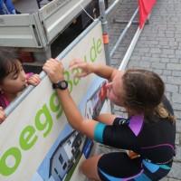 2017-07-01_Unterallgaeu_Ottobeuren_28-Triathlon_Poeppel_0079