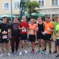 2017-07-01_Unterallgaeu_Ottobeuren_28-Triathlon_Poeppel_0082
