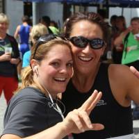2017-07-01_Unterallgaeu_Ottobeuren_28-Triathlon_Poeppel_0086