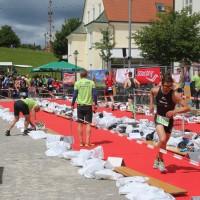 2017-07-01_Unterallgaeu_Ottobeuren_28-Triathlon_Poeppel_0090