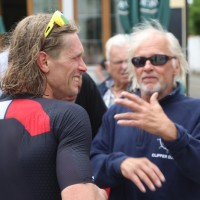 2017-07-01_Unterallgaeu_Ottobeuren_28-Triathlon_Poeppel_0111