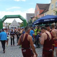 2017-07-01_Unterallgaeu_Ottobeuren_28-Triathlon_Poeppel_0129