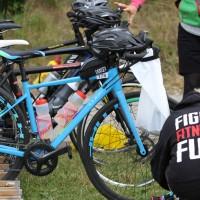 2017-07-01_Unterallgaeu_Ottobeuren_28-Triathlon_Poeppel_0158