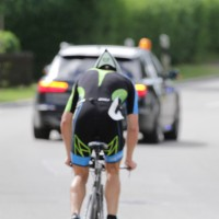 2017-07-01_Unterallgaeu_Ottobeuren_28-Triathlon_Poeppel_0283