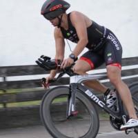 2017-07-01_Unterallgaeu_Ottobeuren_28-Triathlon_Poeppel_0308