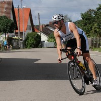 2017-07-01_Unterallgaeu_Ottobeuren_28-Triathlon_Poeppel_0367