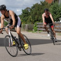 2017-07-01_Unterallgaeu_Ottobeuren_28-Triathlon_Poeppel_0415