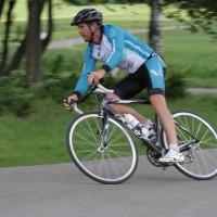 2017-07-01_Unterallgaeu_Ottobeuren_28-Triathlon_Poeppel_0476
