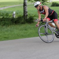 2017-07-01_Unterallgaeu_Ottobeuren_28-Triathlon_Poeppel_0478