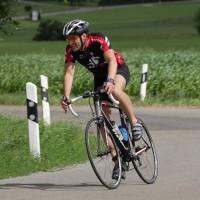 2017-07-01_Unterallgaeu_Ottobeuren_28-Triathlon_Poeppel_0502