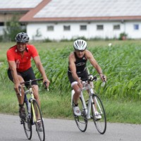 2017-07-01_Unterallgaeu_Ottobeuren_28-Triathlon_Poeppel_0520