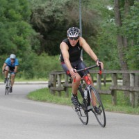 2017-07-01_Unterallgaeu_Ottobeuren_28-Triathlon_Poeppel_0540