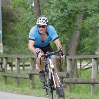 2017-07-01_Unterallgaeu_Ottobeuren_28-Triathlon_Poeppel_0541