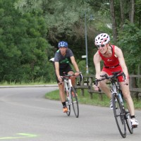 2017-07-01_Unterallgaeu_Ottobeuren_28-Triathlon_Poeppel_0558