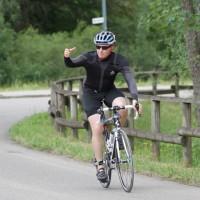 2017-07-01_Unterallgaeu_Ottobeuren_28-Triathlon_Poeppel_0571
