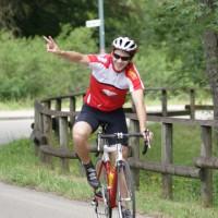 2017-07-01_Unterallgaeu_Ottobeuren_28-Triathlon_Poeppel_0621
