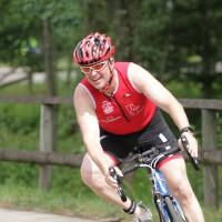 2017-07-01_Unterallgaeu_Ottobeuren_28-Triathlon_Poeppel_0631