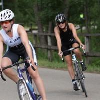 2017-07-01_Unterallgaeu_Ottobeuren_28-Triathlon_Poeppel_0678