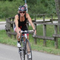 2017-07-01_Unterallgaeu_Ottobeuren_28-Triathlon_Poeppel_0697
