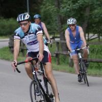 2017-07-01_Unterallgaeu_Ottobeuren_28-Triathlon_Poeppel_0734