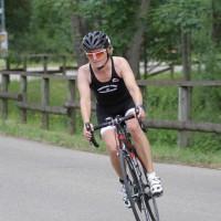 2017-07-01_Unterallgaeu_Ottobeuren_28-Triathlon_Poeppel_0745